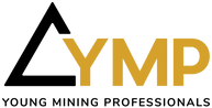 Young Mining Professionals Logo.png