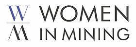 women in mining logo.jpeg