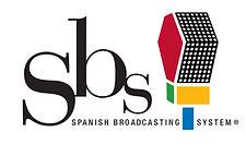 SpanishBroadcastingSystemLogo1.jpg