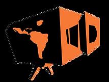 Logo Oficial en PNG.png