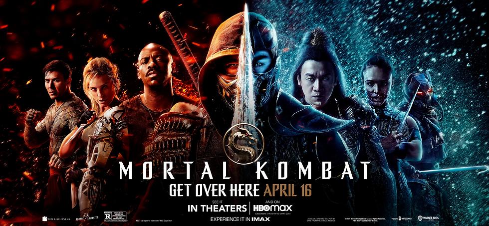 mortal-kombat-poster.webp
