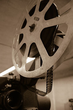 projector-422145_1920.jpg