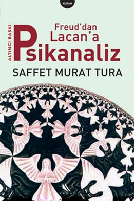 S.M.Tura- Freud'dan Lacan'a Psikanaliz