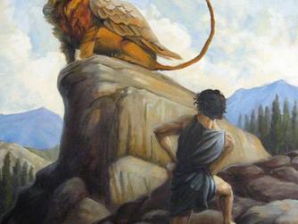 Günümüzde Oidipus: son sahnesi olmayan tragedya