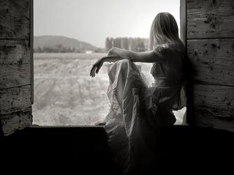 Ergenlikte Yalnızlık ve Sonsuzluk Fikri