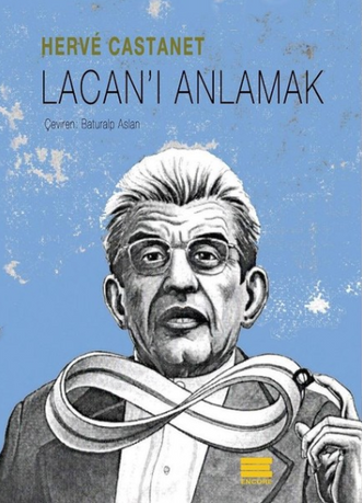 Herve Castanet - Lacan'ı Anlamak