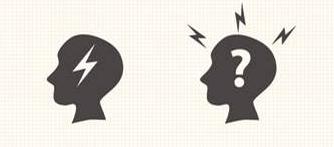 Psikanalizde Belirti & Analitik Belirti Kavramlarına Kısa Bir Giriş