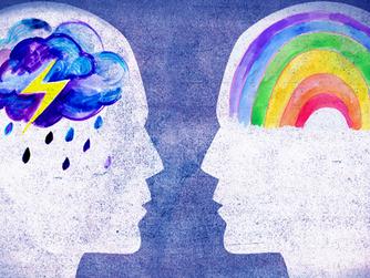 Terapi Sürecince Empati