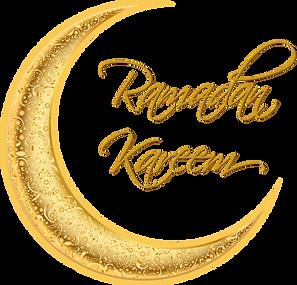 24-240521_ramadan-kareem-mubarak-golden-