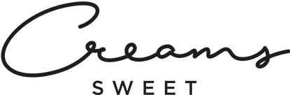 Creams Sweets 2021 Logo.png