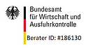 Bafa_ID_FL_Logo.png