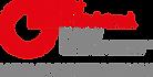 BVMW Logo Transparent.png