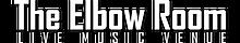 ELBOWLOGOshadow.png