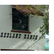 Redland  Ranch