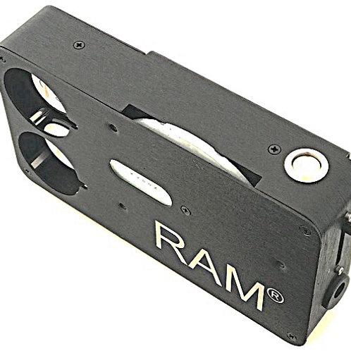 RAM Prime