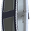 Thumbnail: Disposable Kit for Amblyometer,  AMBLYOPIA TEST