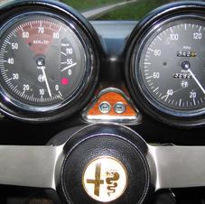 32,923 original miles in 51 years