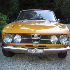 Gran Turismo Veloce (GTV)