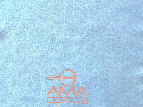 Lens Cloth AMA Optics