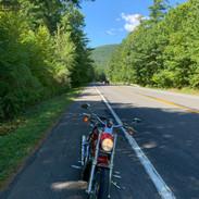 Biker's Dream