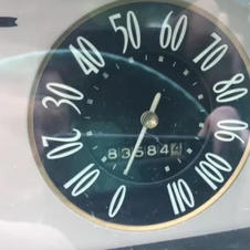 83,684 miles in 66 years