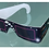 Thumbnail: Polarizing Glasses, Child