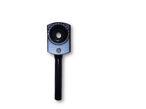 Lens Holder for BAM and SAM