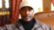 Dhoruba-Bin-Wahad_edited.png