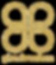 Glassbreakers_Logo_GoldGlitter-01.png