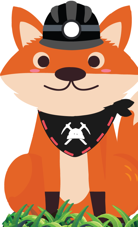Franklin-Fox_edited.png