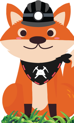 Franklin-Fox_edited.png