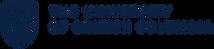 UBC - Logo 1.png