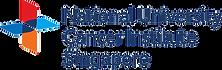 NCIS Logo 2019.png