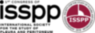 V8. ISSPP_logo(FullColor).png