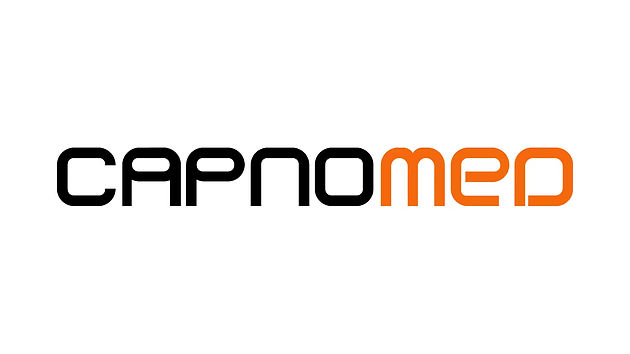 Capnomed - Laparoscopic Nebulization of Liquids using the CapnoPen®