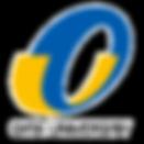 Oita University Logo.png