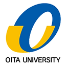 Oita University Logo.png