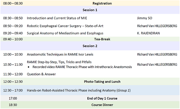RAMIE Course Day 1.PNG