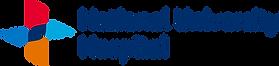NUH Logo.png