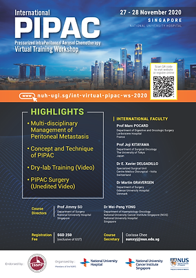 V10. PIPAC 2020 - Announcement (HiresNoB