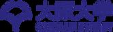 Osaka University - Logo 2.png