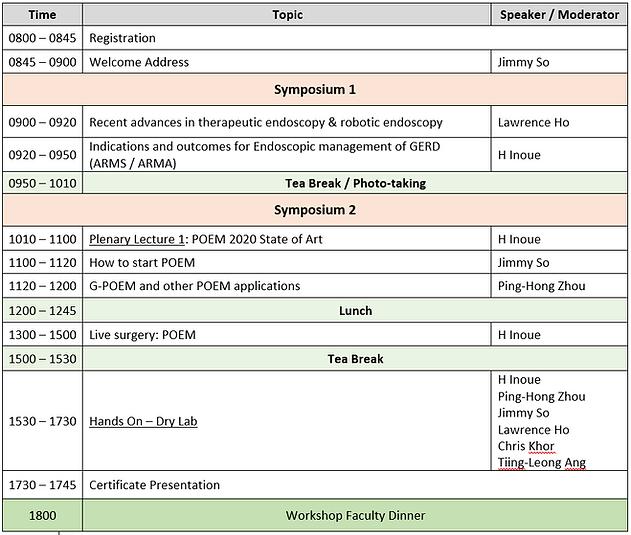 POEM Day 1 Programme.PNG