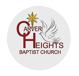 Carver Heights Logo 2 copy.png