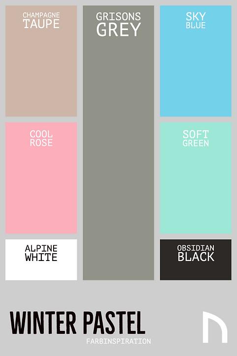 Winter Pastel Colors (4).png