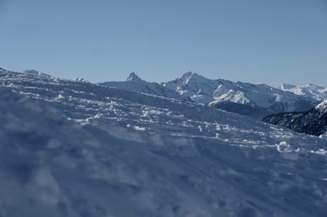 Bergwelt 1.jpeg