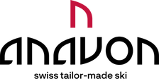Anavon_Logo_Neurial.png