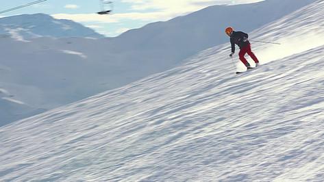Anavon_Ski_30_final.mp4