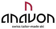 ANAVON_Logo_claim_rgb.jpg