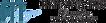 logo_hotelbernina1.png