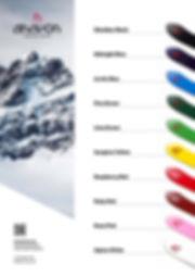 anavon_farben_uebersicht_web.jpg